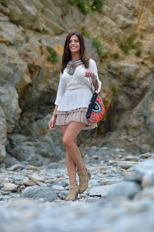 simplymathilda_stones_pineira_ribadeo_20150822_02