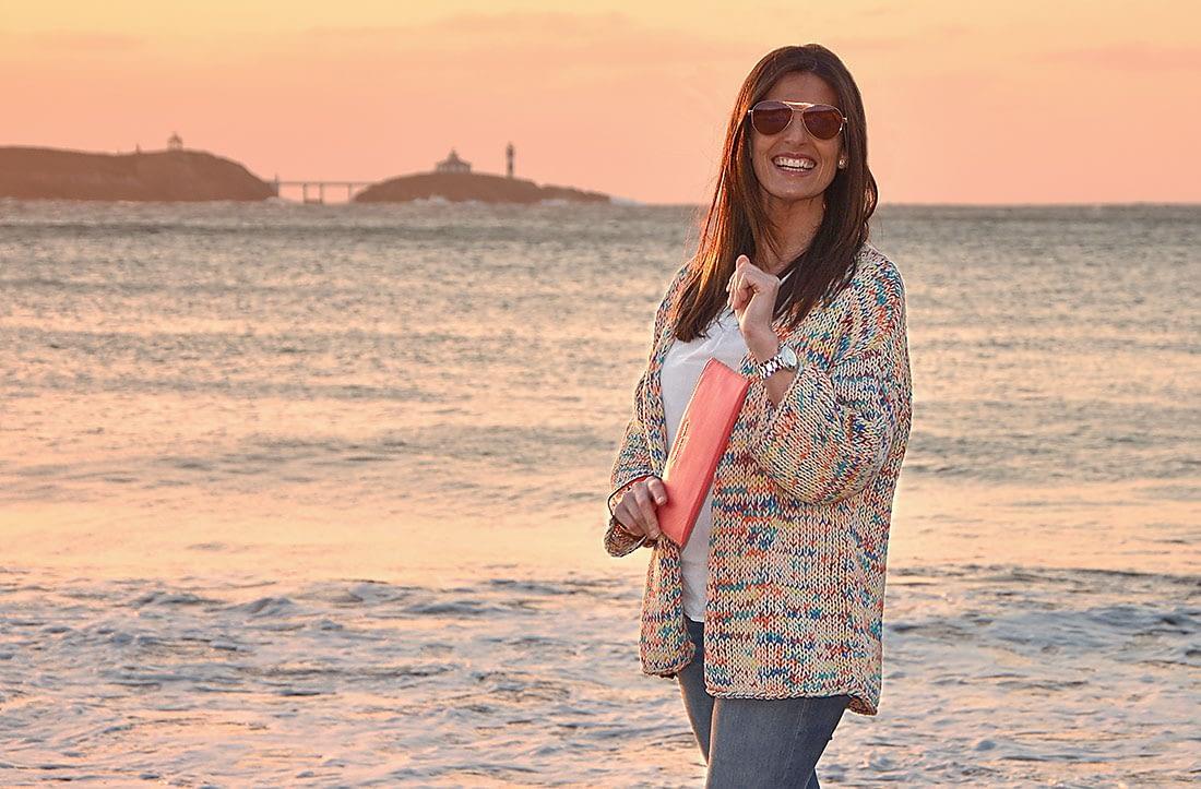 simplymathilda-sunset-playa-arnao-castropol-10