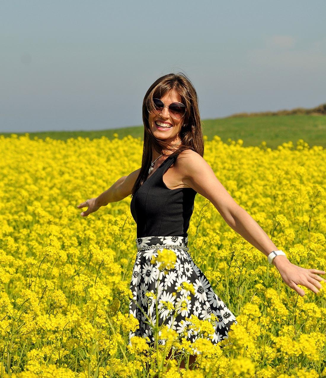 simply-mathilda-bienvenida-primavera-02