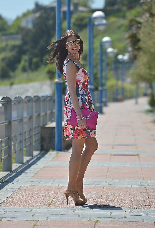simplymathilda-coosy-dress-ribadeo-06