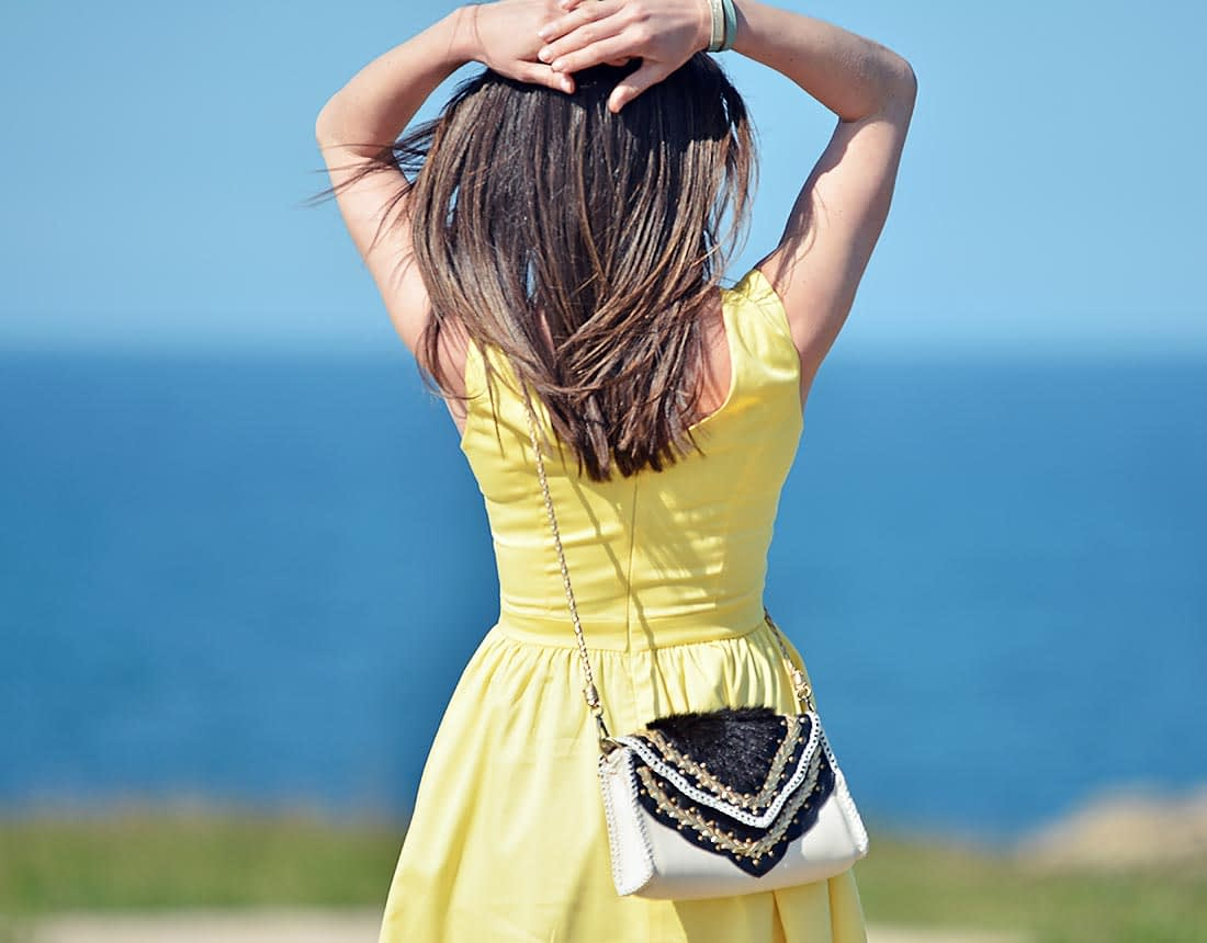 simplymathilda-yellow-dress-15