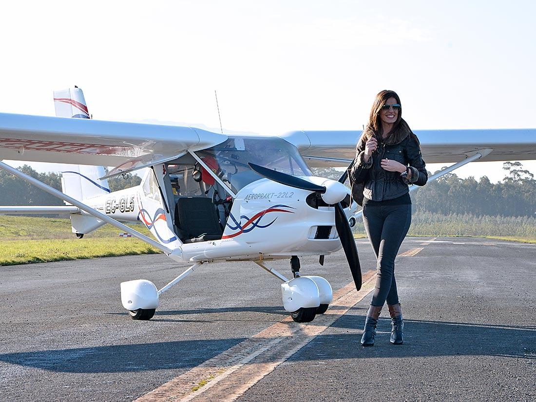 simplymathilda-altos-vuelos-15