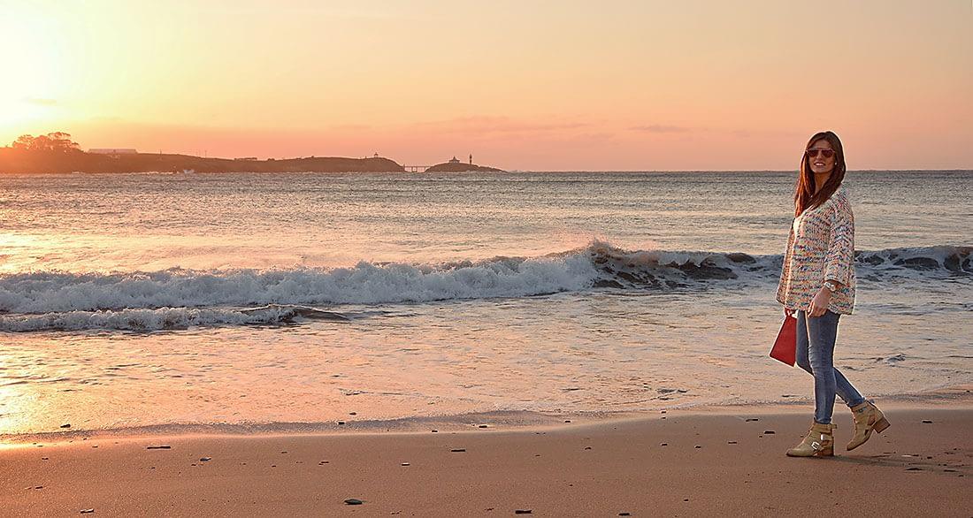simplymathilda-sunset-playa-arnao-castropol-09