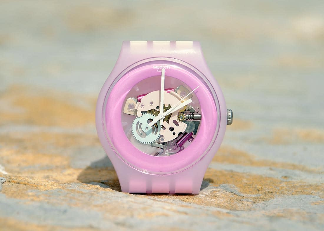 simplymathilda-colores-pastel-complementos-swatch