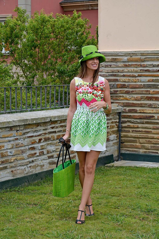 simplymathilda-green-03