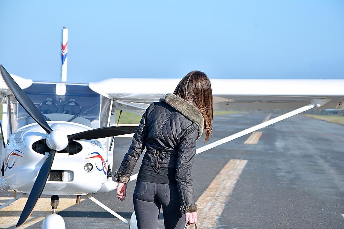 simplymathilda-altos-vuelos-29