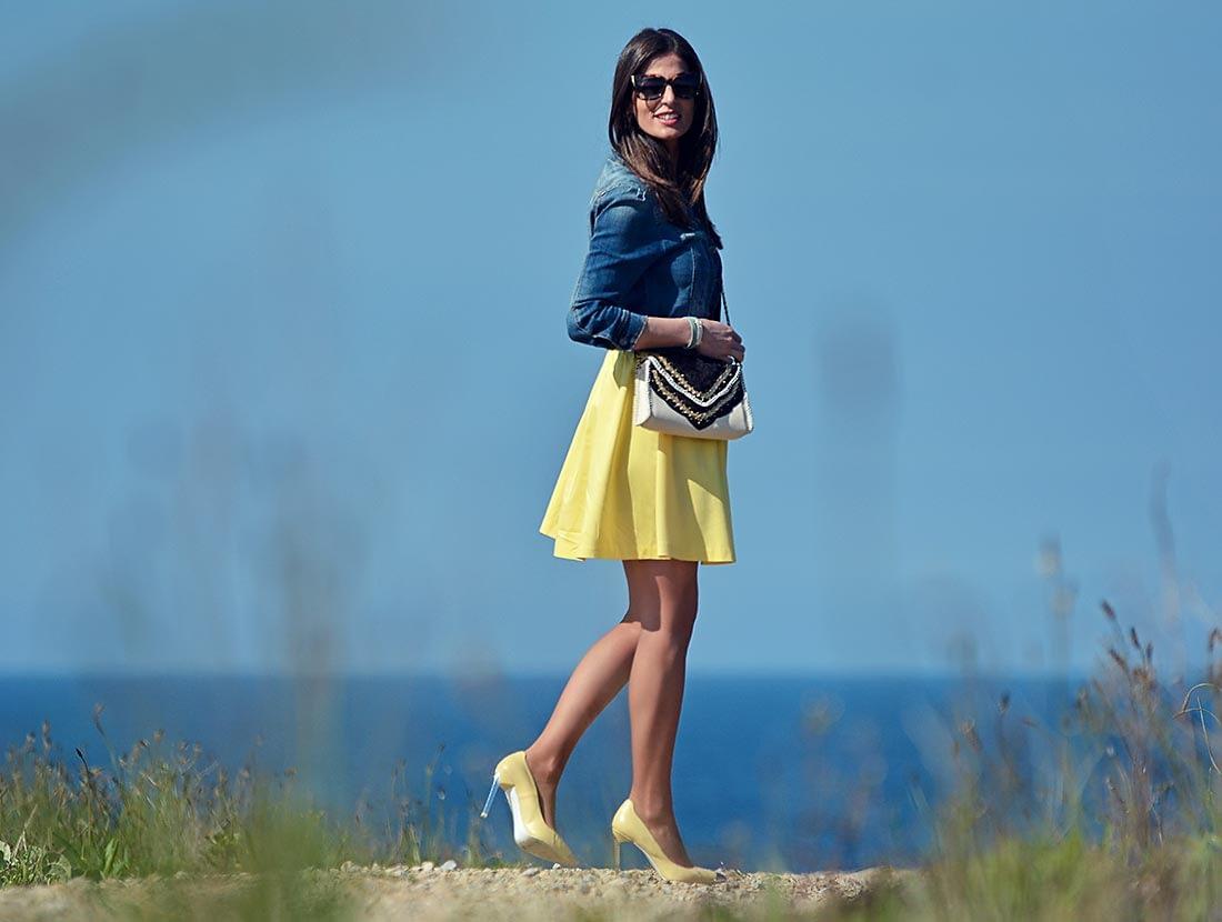 simplymathilda-yellow-dress-08