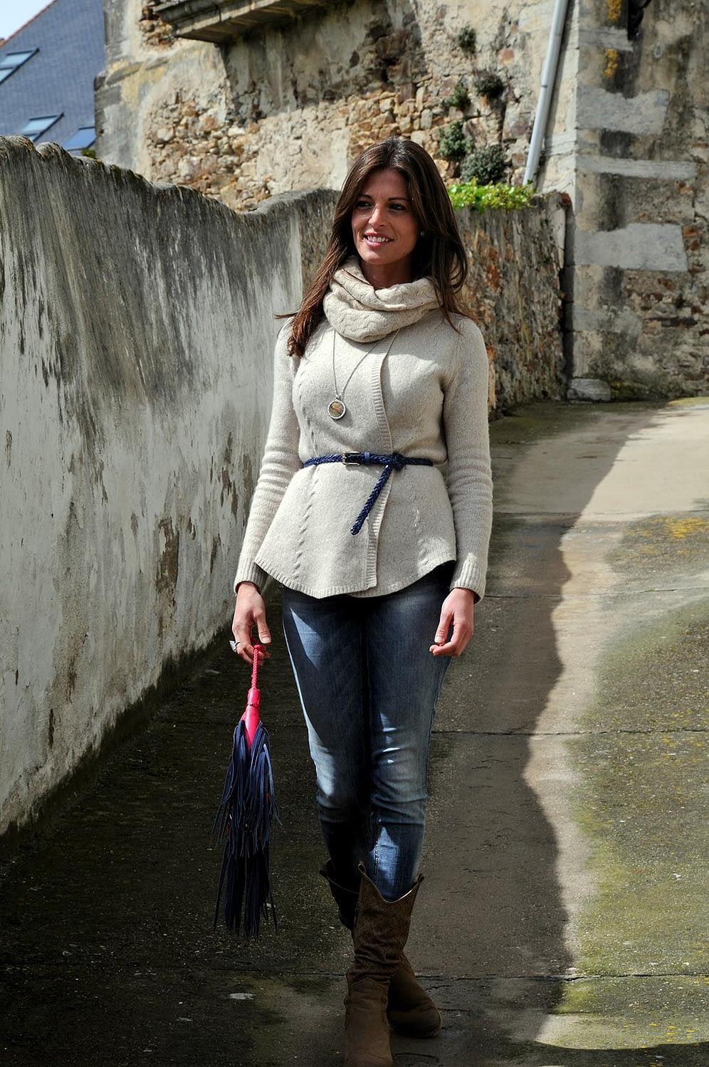 simplymathilda-callejon-de-guimaran-03