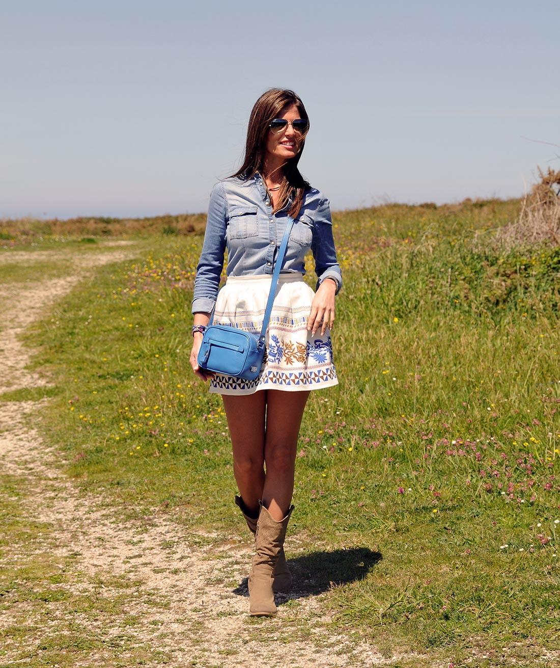 simplymathilda-dulce-primavera-14