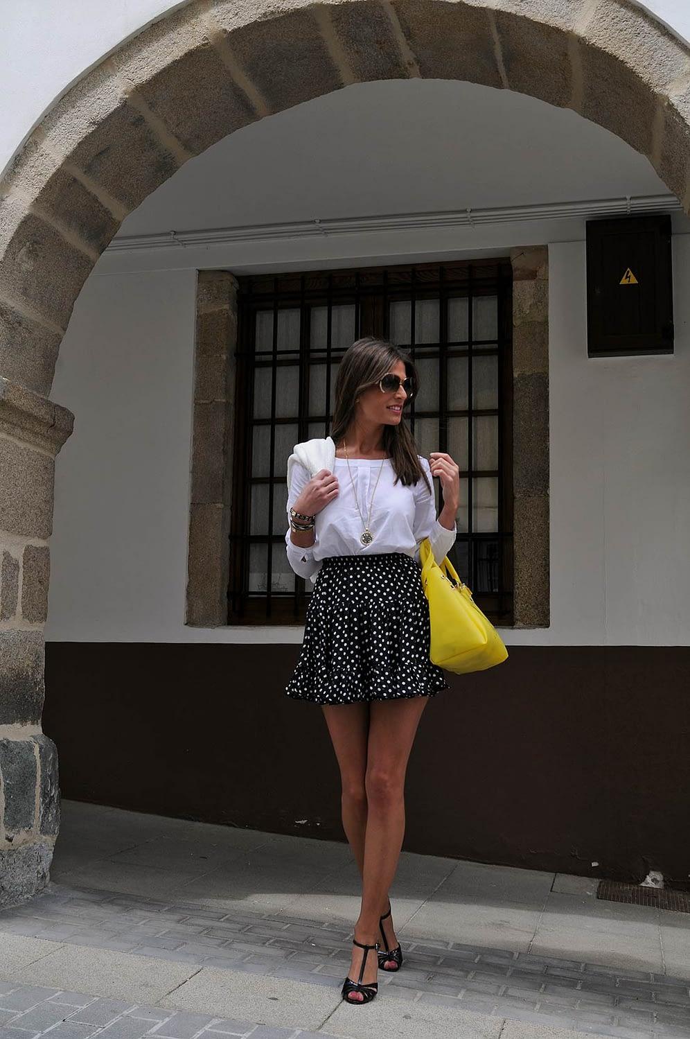 simplymathilda-un-paseo-muy-lady-11
