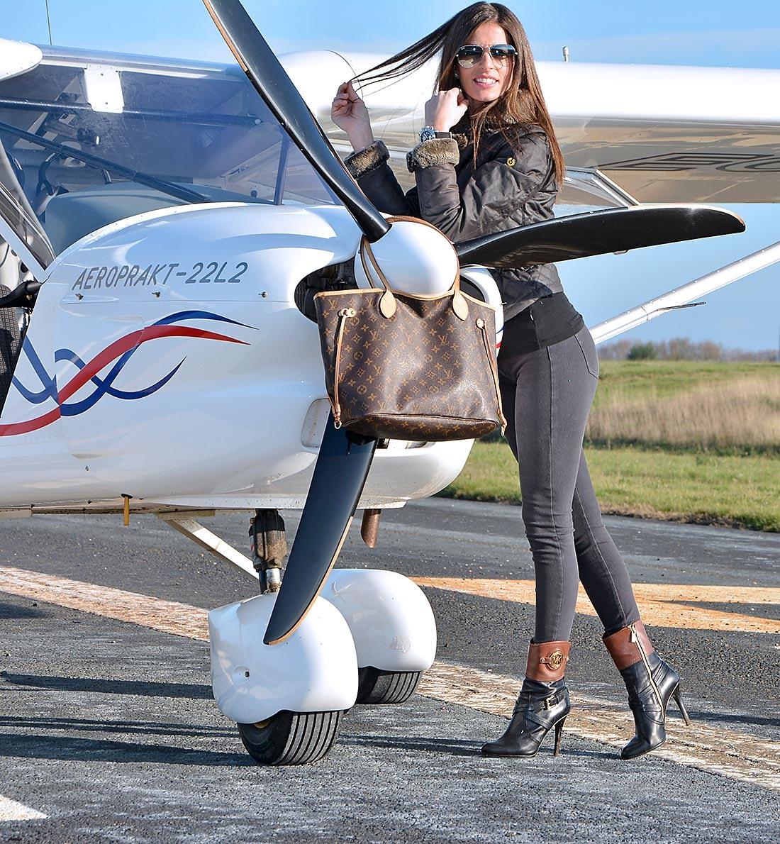 simplymathilda-altos-vuelos-32