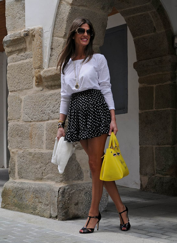 simplymathilda-un-paseo-muy-lady-10
