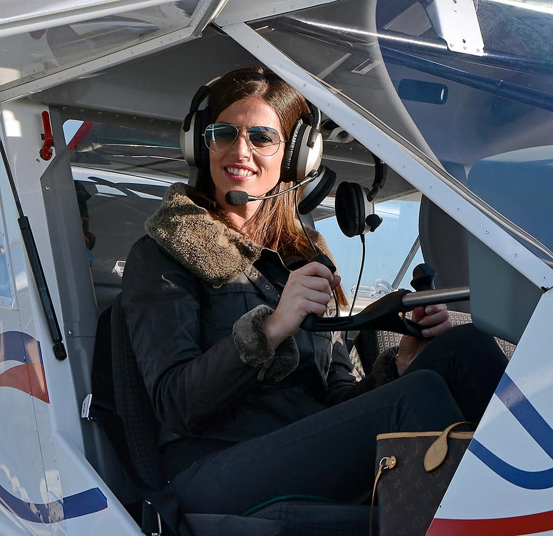 simplymathilda-altos-vuelos-39