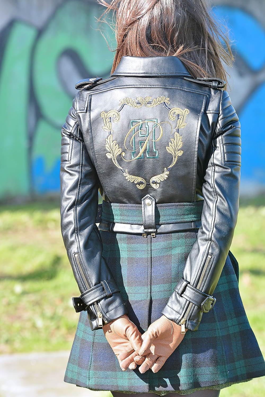 simplymathilda-hpreppy-coat-15